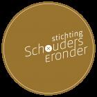 Logo_St_SE_Goud